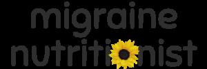 Migraine Nutritionist